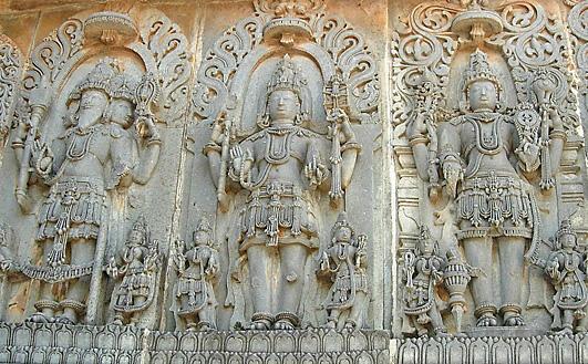 2f2f6300583ff Hindu Malas