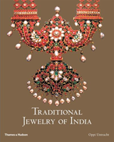 Rosaries of India featured in Traditional Jewelry of India